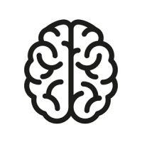 01-Metodo Decaudio-Mindset