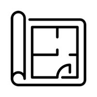 02-Metodo-Decaudio-Blueprint
