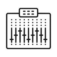 06-Metodo Decaudio-Produccion