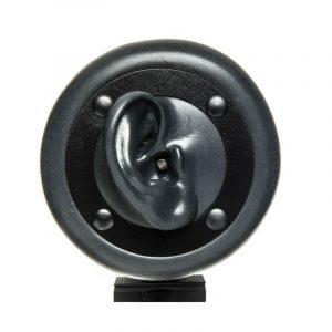 3DIO Free Space Pro II Binaural Microphone Pro