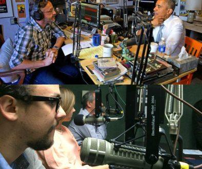 5-claves-para-hacer-una-buena-entrevista-en-tu-podcast