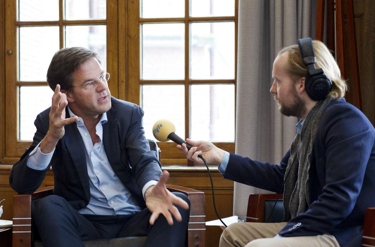 5 claves sobre cómo hacer buenas entrevistas en tu podcast1