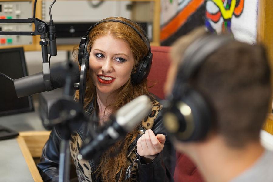 6 claves sobre cómo hacer buenas entrevistas en tu podcast1