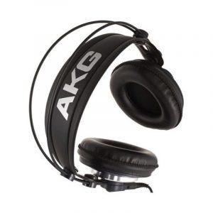 AKG K-240 MKII
