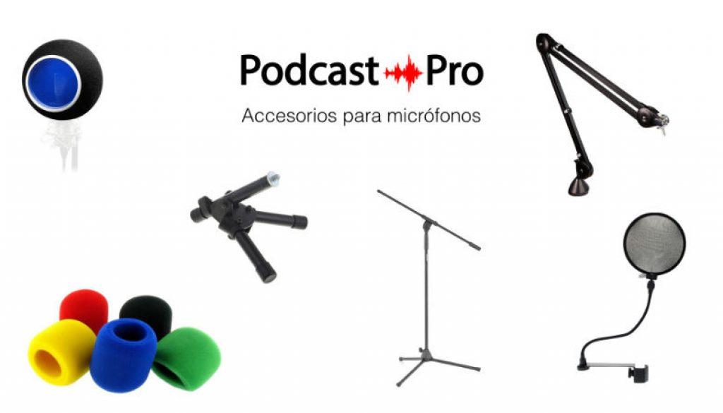 Accesorios-para-micrófonos