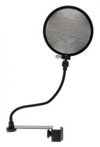 accesorios-para-microfonos-4