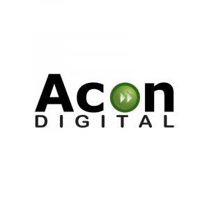 Acon Audiolava