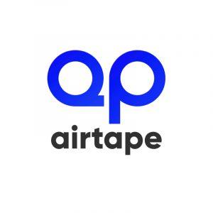 AirTape