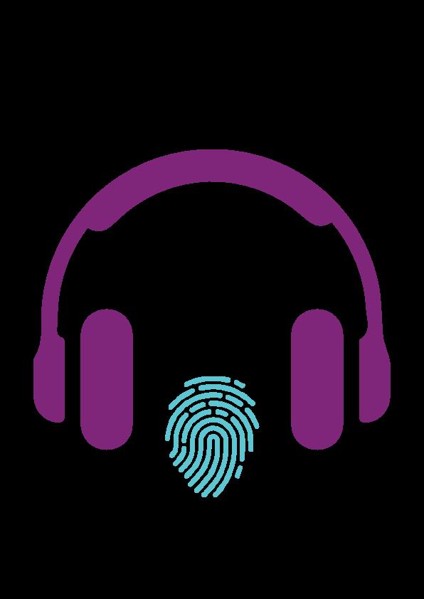 Consultoría en Branded Podcast