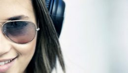 Auriculares-para-podcasting-1