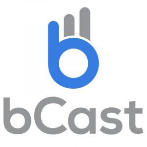 BCast