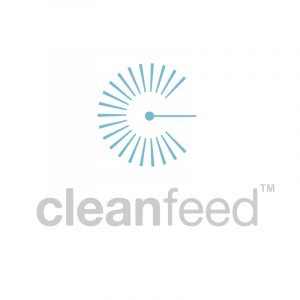 CleanFeed
