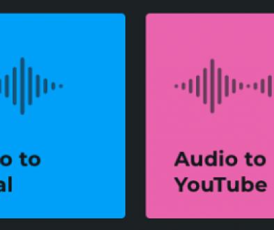 crear un audiograma