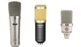 Condiciona-el-precio-de-un-micrófono-cómo-percibimos-su-sonido-2