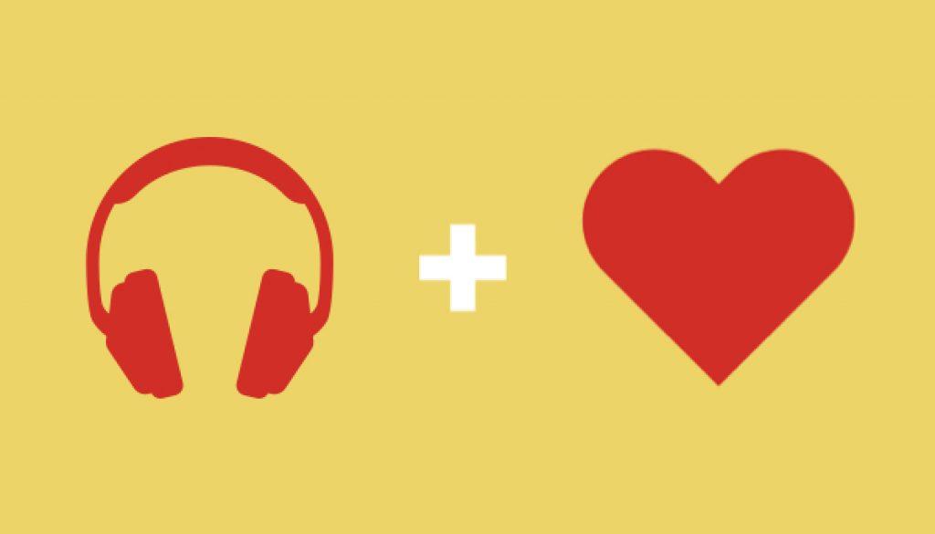 Curso de Marketing Sonoro Produce Audio