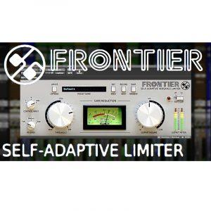 D16 Frontier