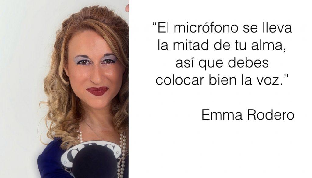 Emma-Rodero-colocar-bien-la-voz