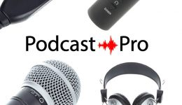 Equipo-basico-para-empezar-tu-podcast