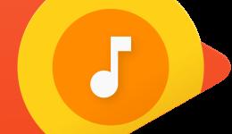 Google-Play-Music-New-Logo