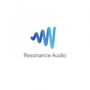 Google Resonance Audio