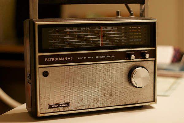 Las-10-diferencias-entre-la-radio-española-y-la-radio-estadounidense-18