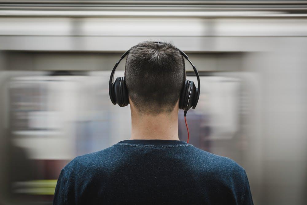 Por qué hacer un podcast