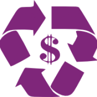 Produce-Audio-Banca-Etica y responsable