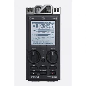Roland R26 (descatalogada)