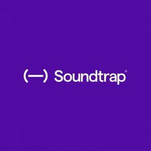 Soundtrap for Storytellers