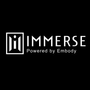 Steinberg Immerse