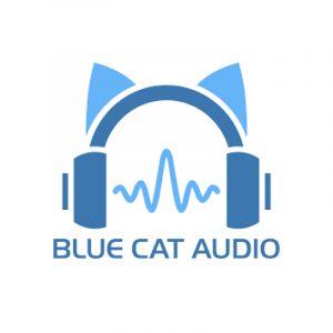 Suite Blue Cat Audio