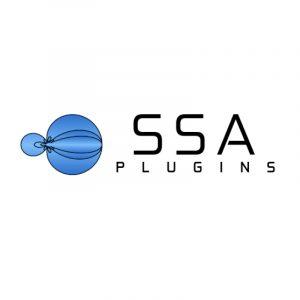 Suite SSA