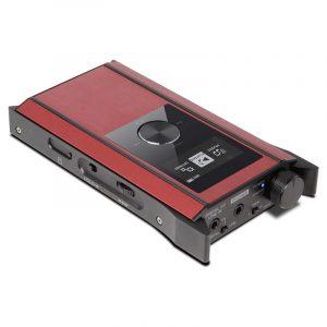 Teac HA-P90 SD