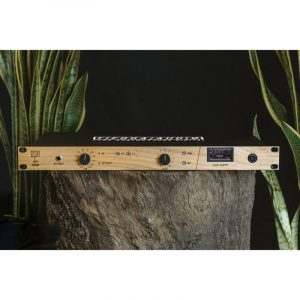 Tierra Audio Lava Preamp