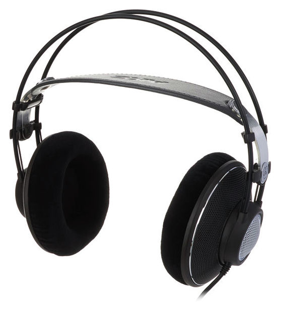 auriculares monitores akg_k612pro
