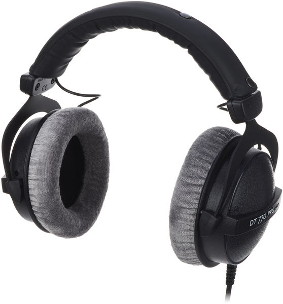 auriculares monitores beyerdynamic_dt770pro