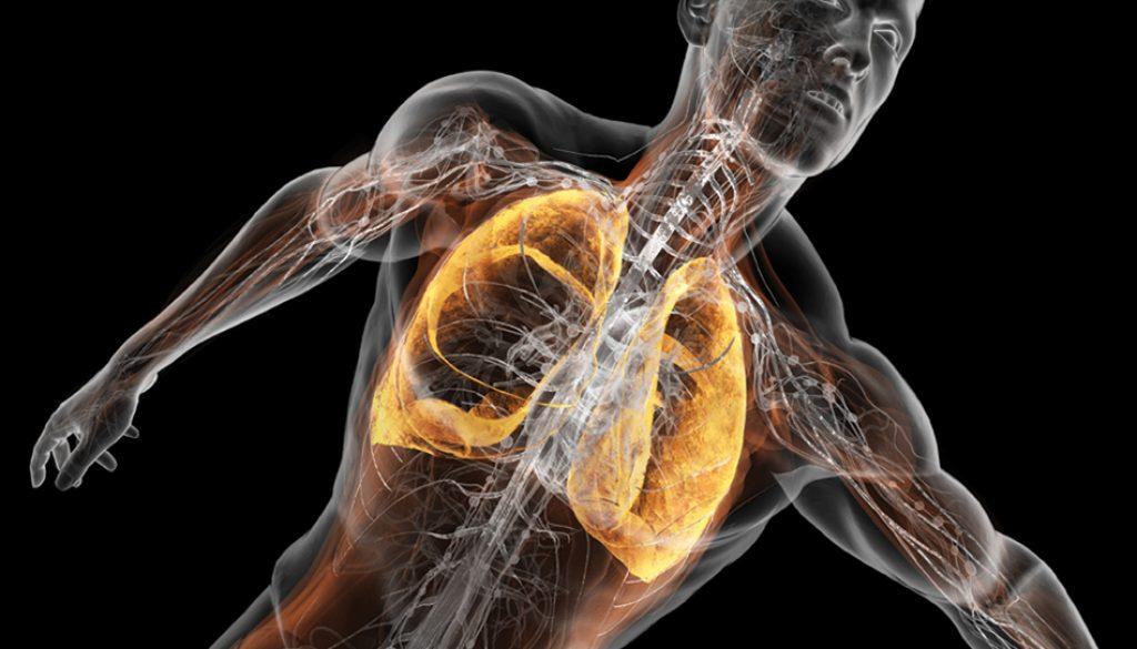 respiración-diafragmática5