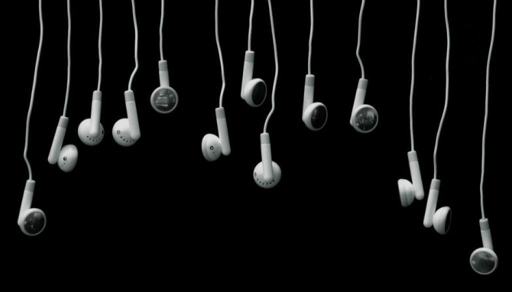 tipos-de-podcasts