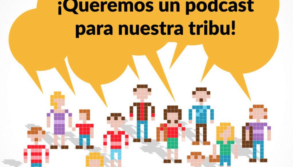 tribu-de-tu-podcast