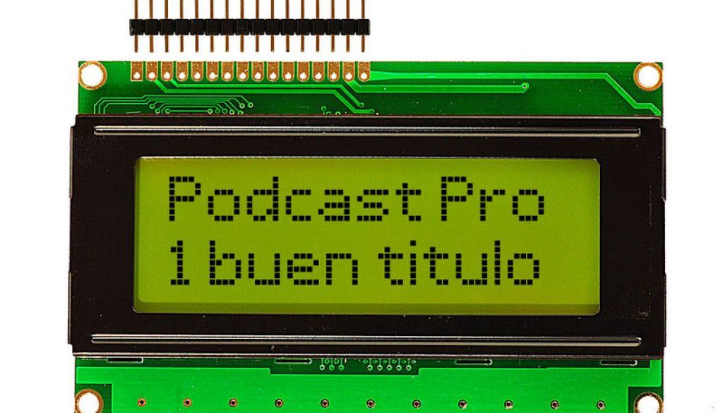 unbuentituloenelpodcast2-1